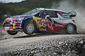 2012-rally-great-britain-by-2eight dsc6572.jpg