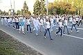 2012. Карнавал на день города Донецка 057.jpg