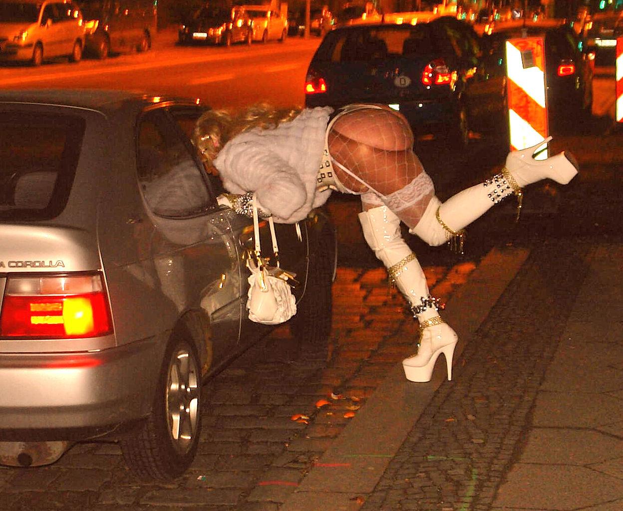 rimjob berlin germany escorts