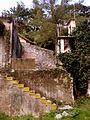 20121027 0811 Sintra 23.jpg