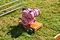 2012 Cornish Steam and Country Fair, Stithians (5427).jpg