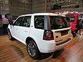 2012 Land Rover Freelander 2 (LF 13MY) Si4 SE wagon (2012-10-26) 02.jpg