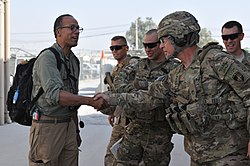 2012 Lester Holt by US Army.jpg