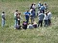 2012 South Dakota Youth Range Camp (7883142562).jpg