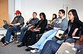 2012 WM Conf Berlin - Chapter knowledge sharing 9296.jpg