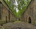 2013-09-15 16-35-31-fort-roppe.jpg
