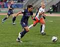 20130113 - PSG-Montpellier 049.jpg