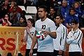 20130330 - Vendée Volley-Ball Club Herbretais - Foyer Laïque Saint-Quentin Volley-Ball - 139.jpg