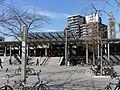 20130407 Enschede 14.JPG