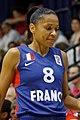 20130607 - France-Canada - 091.jpg