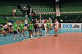 20130905 Volleyball EM 2013 by Olaf Kosinsky (50 von 74).jpg