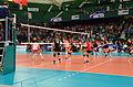 20130908 Volleyball EM 2013 Spiel Dt-Türkei by Olaf KosinskyDSC 0194.JPG