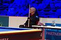 2013 3-cushion World Championship-Day 2-Session 4-06.jpg