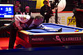 2013 3-cushion World Championship-Day 4-Last 16-Part 1-30.jpg