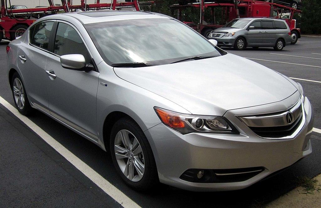 File:2013 Acura ILX Hybrid -- 07-13-2012.JPG