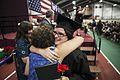 2013 CCV Graduation (9024588691).jpg