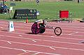 2013 IPC Athletics World Championships - 26072013 - Jade Jones of Great-Britain during the Women's 400m - T54 first semifinal 3.jpg