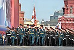 2013 Moscow Victory Day Parade (09).jpg