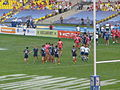 2013 Rugby World Cup Sevens First Day 100.JPG