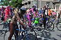 2013 Solstice Cyclists 26.jpg