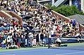 2013 US Open (Tennis) - Qualifying Round (9754765613).jpg