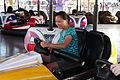 2013 Virginia State Fair (10111356374).jpg
