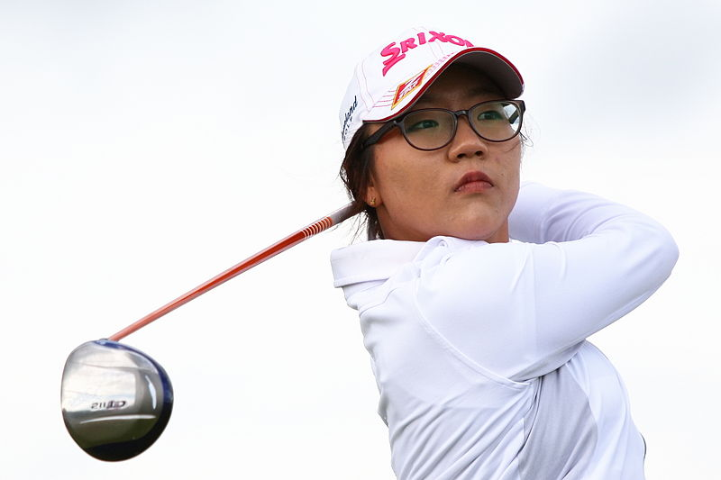File:2013 Women's British Open – Lydia Ko (2).jpg