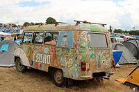 2013 Woodstock 002.jpg