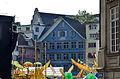 2013 Züri Fäscht - Zunfthaus zur Waag - Münsterhof 2013-07-05 18-53-55.JPG