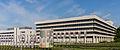 2014-07-24 Landesbehördenhaus, Bonn-Gronau IMG 2191.jpg