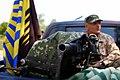 2014-07-31. Батальон «Донбасс» под Первомайском 04.jpg