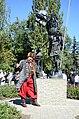 2014-09-20. Кузнечный фестиваль в Донецке 046.jpg