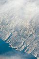 2014-12-08 09-36-31 11117.2 Croatia Zadarska Mandre Mandre.jpg