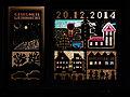2014-12 20 Adventskalender St. Elisabeth (Essen-Frohnhausen).jpg