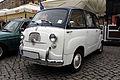 2014-Fiat-600-multipla-1963-ba-unreg.jpg