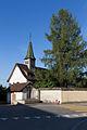 2014-Siblingen-Kirche.jpg