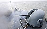 2014.3.19 해군 2함대 천안함 4주기 해상기동 훈련 Republik Korea Marine 2nd Fleet Command (13370378983).jpg