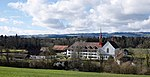 Kloster Frauenthal