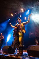 20140405 Dortmund MPS Concert Party 0100.jpg