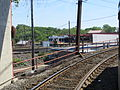 20140526 13 SEPTA Heavy Rail & Light Rail @ 69th St. Terminal (16602302068).jpg