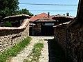 20140623 Arbanasi 06.jpg