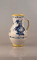 20140708 Radkersburg - Ceramic jugs - H3273.jpg