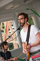 20140712 Duesseldorf OpenSourceFestival 0305.jpg
