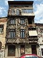 20140816 București 096.jpg