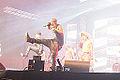 2014333214424 2014-11-29 Sunshine Live - Die 90er Live on Stage - Sven - 5D MK II - 0234 - IMG 2643 mod.jpg