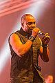 2014333223155 2014-11-29 Sunshine Live - Die 90er Live on Stage - Sven - 1D X - 0672 - DV3P5671 mod.jpg