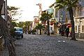 2014 Cape Verde. Sal. Gata.jpg