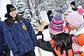 2014 Navy Misawa Snow Team at 65th Annual Sapporo Snow Festival 140206-N-ZI955-032.jpg