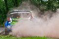2014 Rallye Deutschland by 2eight 3SC2364.jpg