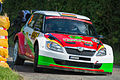 2014 Rallye Deutschland by 2eight DSC1859.jpg